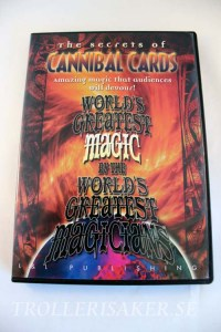 Cannibal_Cards_5243e96ac0b7a.jpg