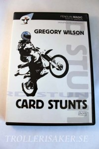 Card_Stunts_51878368d3562.jpg