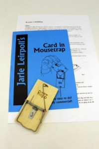 Card_in_Mousetra_4e1bff255aa88.jpg