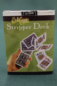 Stripper_Deck_Bi_4f68782c40be7.jpg