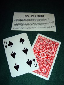 Two_Card_Monte_4ce50bd39608a.jpg